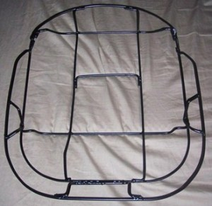 seatbasket2